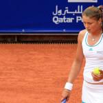 Meet Tennis Star Dinara Safina At MatchPoint's Tennis Festival On Sunday